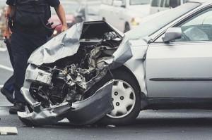 Traffic_Crash_PersonalInjury_small-300x199